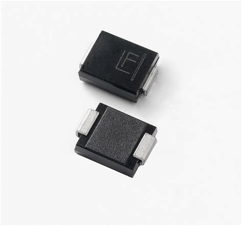 tvs diode surface mount tvs diodes diodes littelfuse