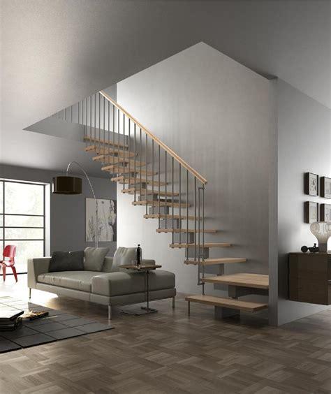 scale e soppalchi per interni scale interne e soppalchi