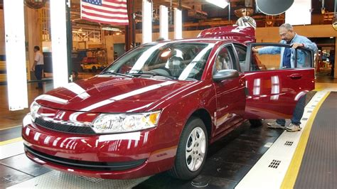 saturn power steering recall gm was to recall saturn cars with steering flaw
