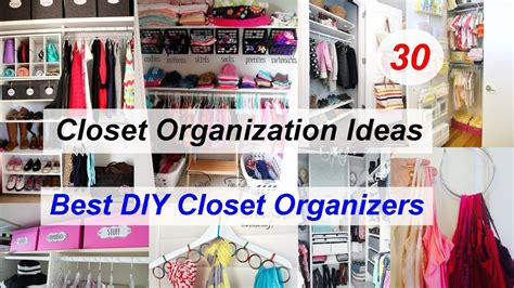 may i please see your closet clothing home decorating 30 closet organization ideas best diy closet organizers