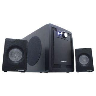 Simbadda Speaker Cst 80 N Hitam harga speaker simbadda cst 9300n mei 2013 ningrong