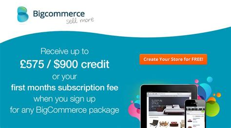 Bigcommerce Template Design by 27 Best Bigcommerce Templates Images On Color