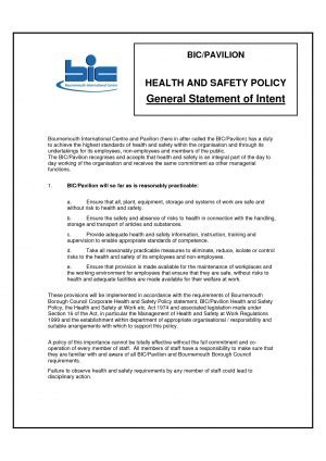 Safety Commitment Letter Exles Personal Safety Quotes Like Success