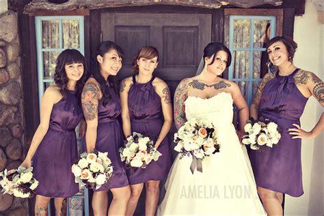 Dress Cindel Fullflow Pink deanne bridal hair and makeup 187 bryan so