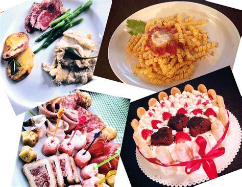 cucinare a domicilio cucina a domicilio