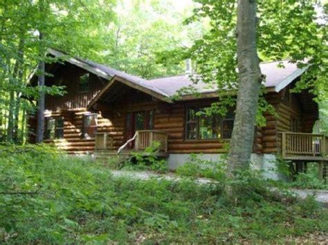cabins lake huron mitula homes