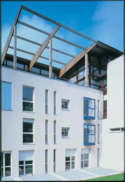 maison medicale lannion 28 images adresse r 233 f 233