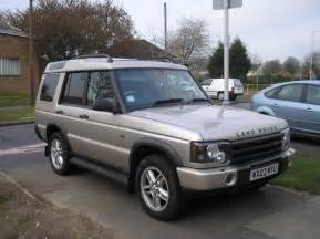 land rover discovery ii td5 motoburg
