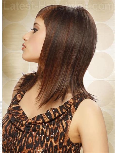 thinned out shoulder length hairstyles 16 surprising hairstyles haircuts for thin hair step by