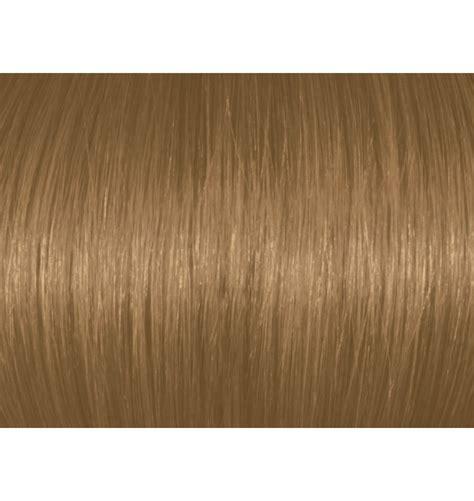 7n hair color professional hair color with argan 7n