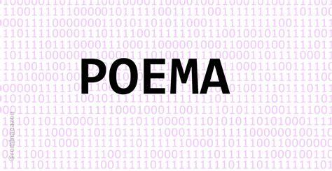 imágenes sensoriales en un poema revista el humo poes 205 a el poema seg 218 n octavio paz