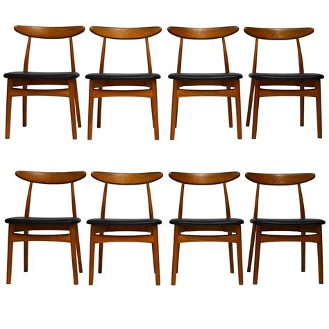 Leather Dining Chairs Contemporary Dining Room Contemporary Glass Dining Table And Chairs Dining Chairs Uk Modern Leather Dining