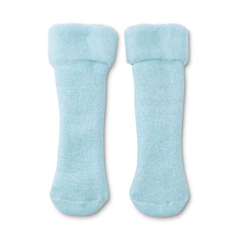 pattern socks kmart womens knit slipper socks kmart com