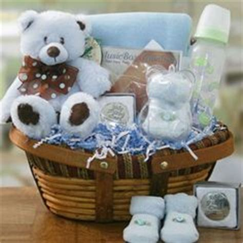 Ideal Gifts For Baby Shower by Baby Shower Gifts Search Ideal Occasions