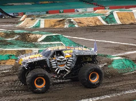 monster truck show va 100 best monster truck show near me tips for