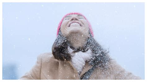 Easy Fixes For Winter Hair Skin by Soothe Skin And Hair During Winter With These Easy