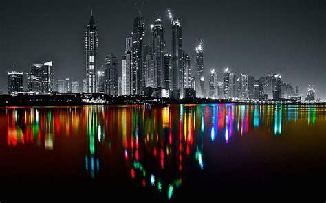 Dubai Wallpaper Hd Skyline   impremedia.net