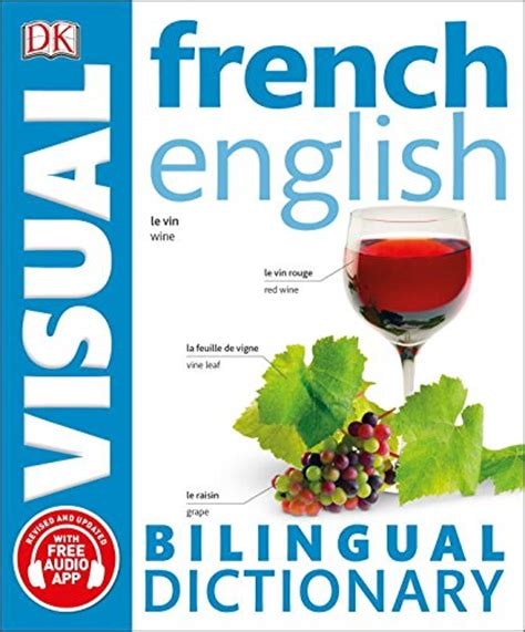 french english bilingual visual dictionary ebook by dk 9781465465979 telecharger dictionnaire visuel fran 231 ais anglais 2017 en torrent