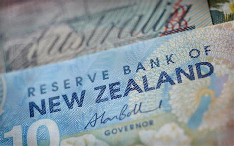 bank of new zealand the reserve bank of new zealand opts for numerix risk