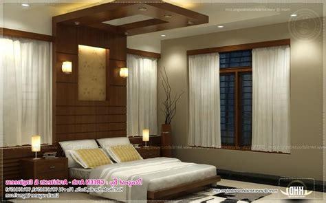 beautiful home interior designs green arch kerala indian indian home interior design photos middle class