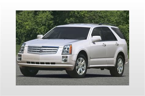 automotive repair manual 2009 cadillac srx security system blog archives meshrutracker