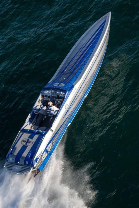 cigarette boat motors 431 best cigarette boats images on pinterest miami vice