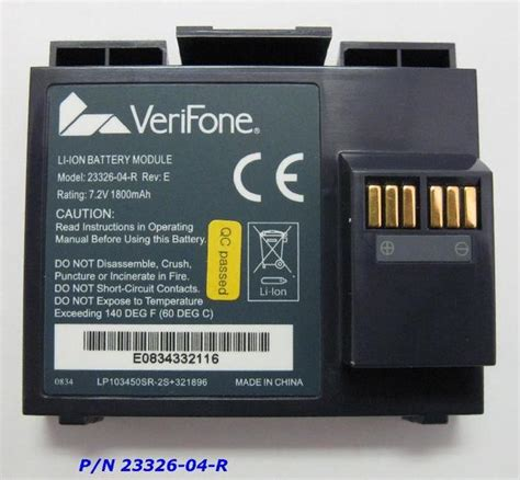 verifone terminals paper rolls products by card machine outlet 2
