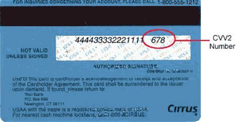 kreditkarten generator cvv credit card cvv2 numbers that work card deals review
