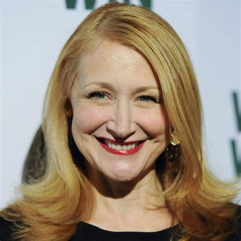 patricia clarkson is she married patricia clarkson net worth bio wiki 2018 facts which