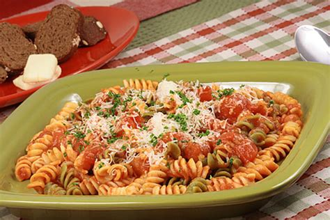 pasta dishes recipes for pasta dishes cdkitchen