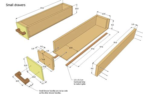 table plans small: router table plans printer optimized small drawer b router table plans printer optimized