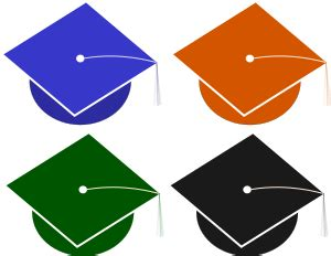 Mba To Ms It Opt by After Second Masters Ms Mba In Usa Do You Get Opt For