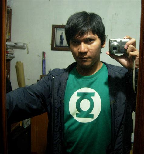 Kaos Jeep Car Logo Glow In The Fosfor Mobil Adventure L2k 395 green lantern no time for nggombal
