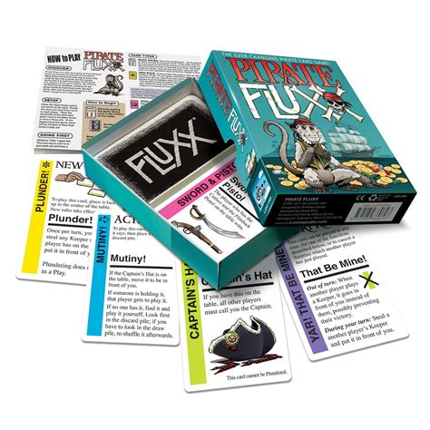 by firefly fluxx looneylabs webstore from firefly to zombies more fluxx themes that are right
