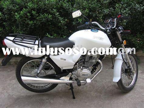 suzuki motorcycle 150cc wj suzuki cb125cc 150cc engine for 125cc motorcycle 150cc
