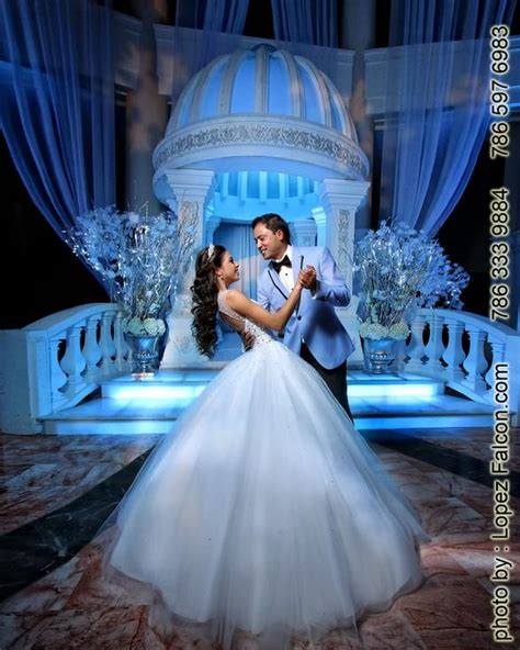 quinceanera themes for winter winter wonderland quinceanera party theme sweet 15