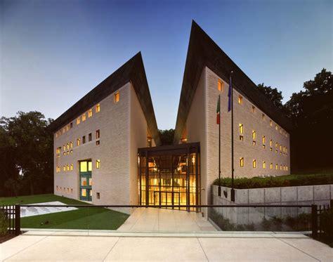italian embassy museums public institutions c j coakley co inc
