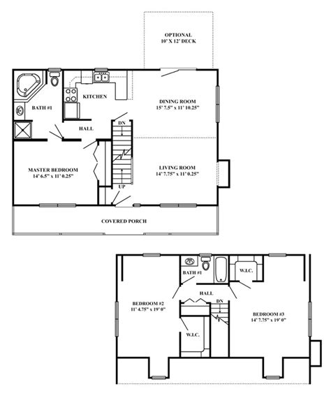 vacation home floor plans small vacation homes plans joy studio design gallery