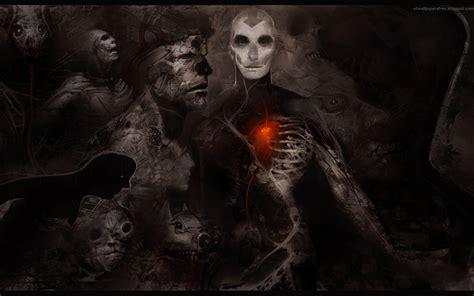 wallpaper dark art horror dark art wallpapers