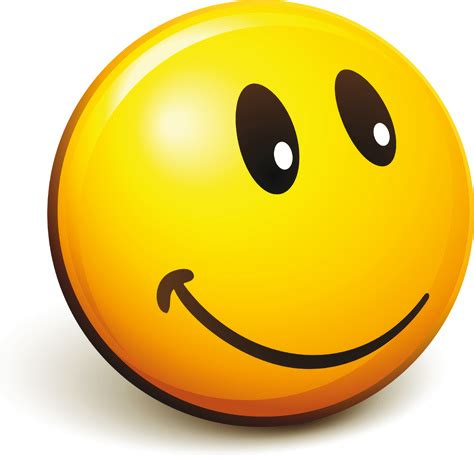 Smile free vector download (1,531 Free vector) for ... Emoticons Smile