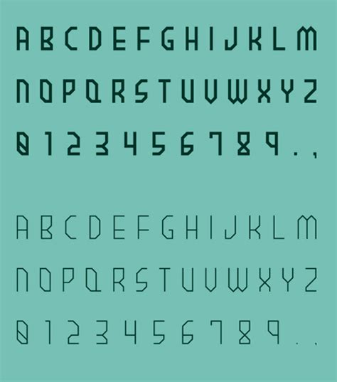 graphic design junction font fonts for designers free download fonts graphic