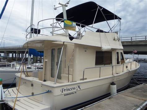 craigslist used boats bradenton fl new and used boats for sale in bradenton in