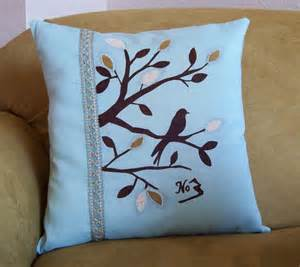 running with scissors reader projects bird pillow variations