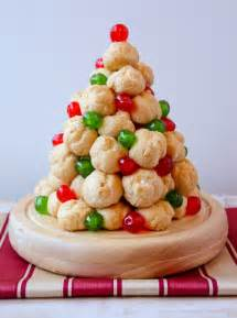 christmas countdown day 18 christmas tree treats b