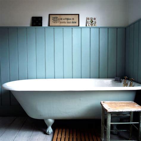 Bathroom Colors Ideas Pictures un zocalo en el cuarto de ba 241 o quot el regreso quot decoratualma