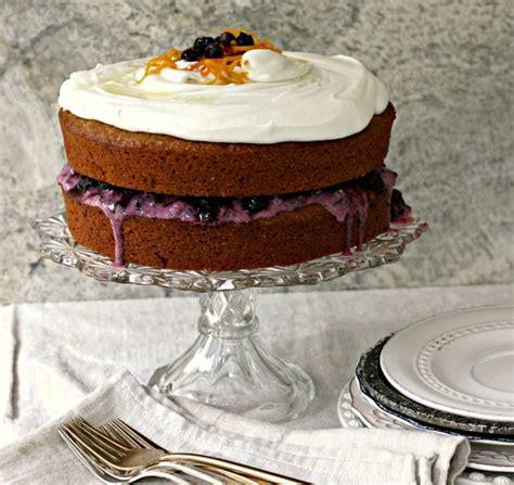 Sho Olive Nutrient Herbal Shoo moist molasses cake