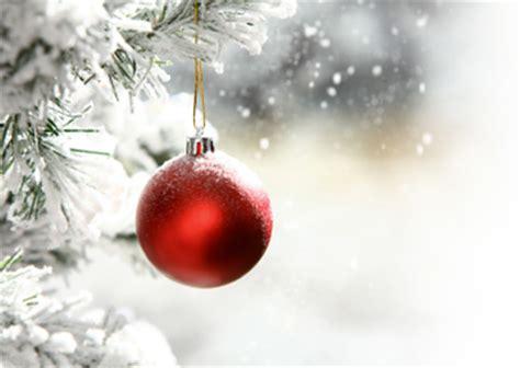 wann fängt weihnachten an weihnachts und neujahrsgr 252 223 e sg oberderdingen sulzfeld