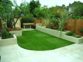 Small Home Garden Ideas Landscape Garden Decorating Ideas Beautiful Homes Design
