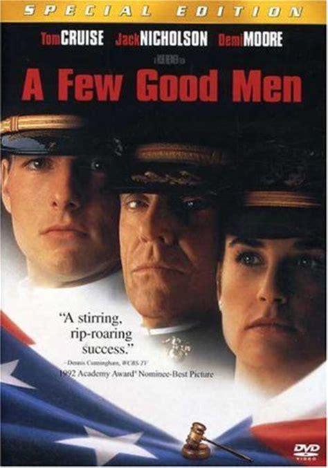 a few good men on pinterest 138 pins a few good men special edition columbia tristar studios