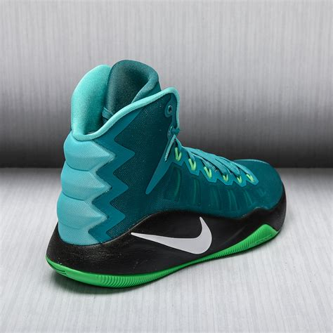nike college basketball shoes nike hyperdunk 2016 basketball shoes basketball shoes